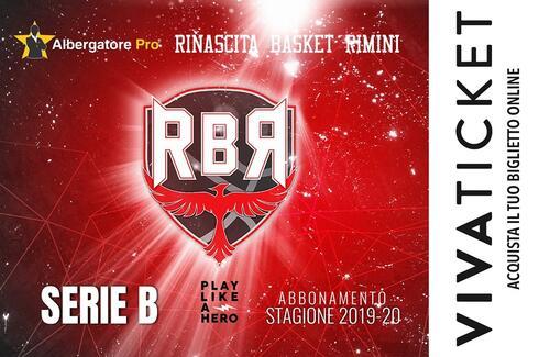 rinascitabasketrimini it news-rassegna-stampa-t3 006