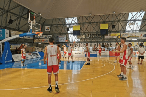 rinascitabasketrimini it news-tabellino-partite-t6 009