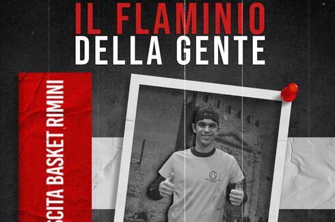 rinascitabasketrimini it news-rassegna-stampa-t3 002