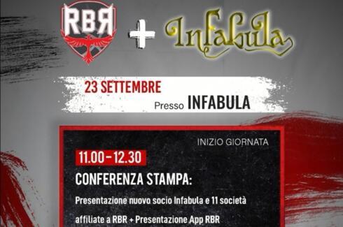 rinascitabasketrimini it news-rassegna-stampa-t3 010