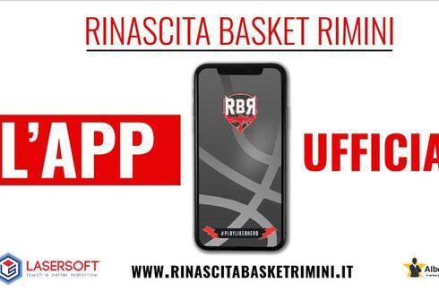 rinascitabasketrimini it news-rassegna-stampa-t3 007