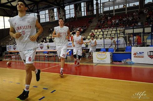 rinascitabasketrimini it news-rassegna-stampa-t3 003