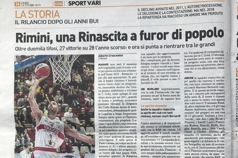 rinascitabasketrimini it news-rassegna-stampa-t3 004