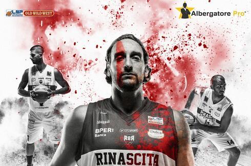 rinascitabasketrimini it news-rassegna-stampa-t3 012