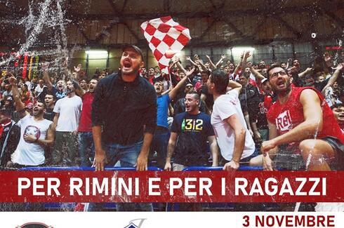 rinascitabasketrimini it news-rassegna-stampa-t3 004