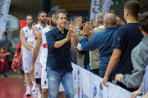 rinascitabasketrimini it news-tabellino-partite-t6 001