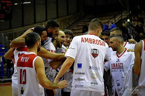rinascitabasketrimini it news-tabellino-partite-t6 007