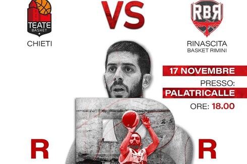 rinascitabasketrimini it news-rassegna-stampa-t3 009