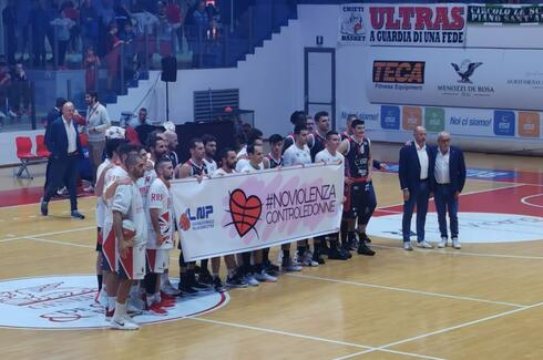 rinascitabasketrimini it news-tabellino-partite-t6 006