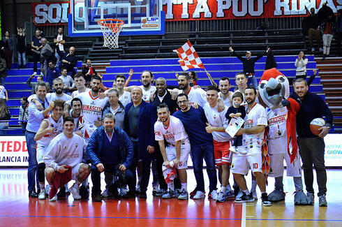 rinascitabasketrimini it news-tabellino-partite-t6 003
