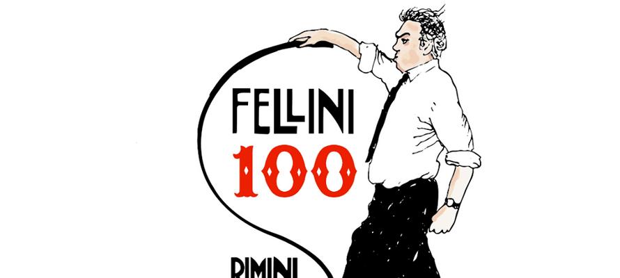 rinascitabasketrimini it auguri-al-maestro-federico-fellini-n2996 002
