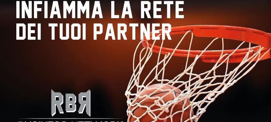 rinascitabasketrimini it infiamma-la-rete-dei-tuoi-partner-n3013 002