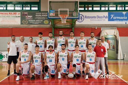 rinascitabasketrimini it news-rassegna-stampa-t3 007