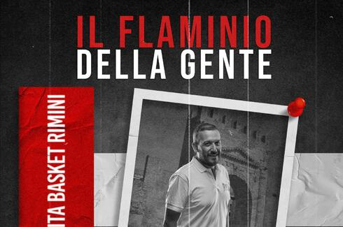 rinascitabasketrimini it news-rassegna-stampa-t3 011