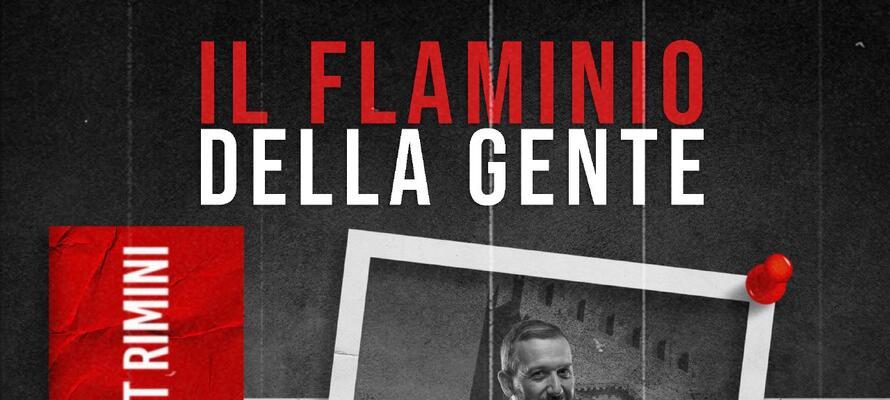 rinascitabasketrimini it il-flaminio-della-gente-davide-turci-n3035 002