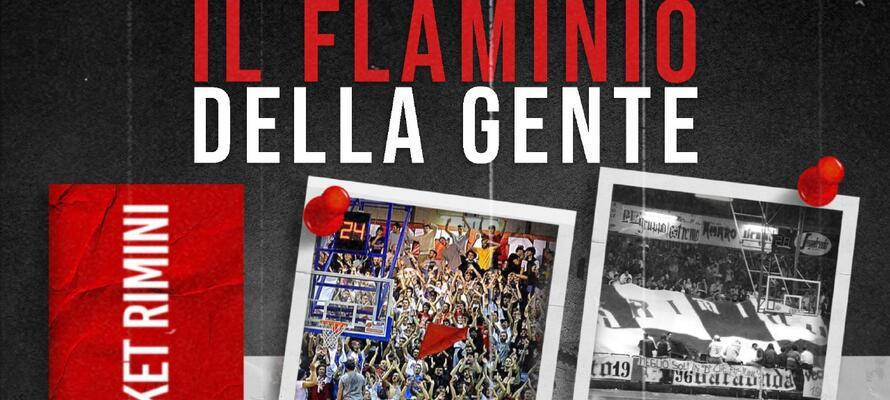 rinascitabasketrimini it il-flaminio-della-gente-la-curva-racconta-il-flaminio-n3050 002
