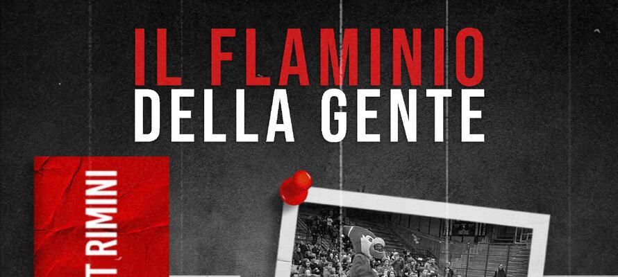 rinascitabasketrimini it il-flaminio-della-gente-i-bambini-raccontano-il-flaminio-n3062 002