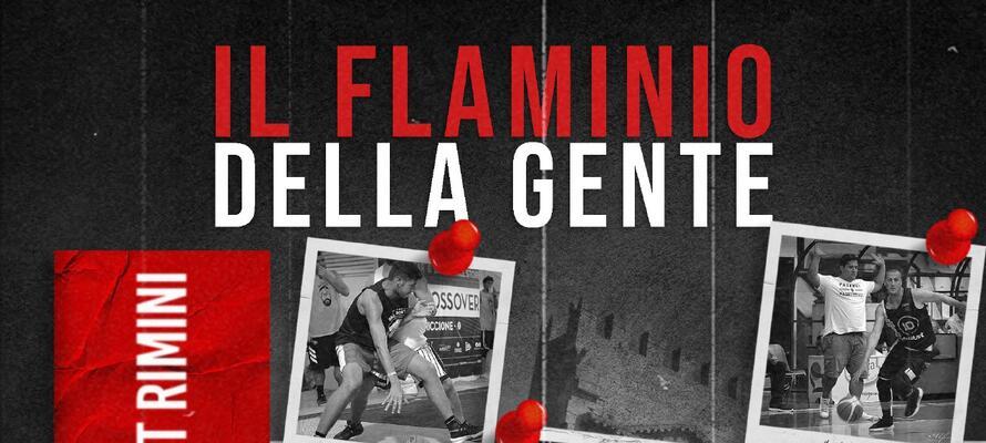 rinascitabasketrimini it il-flaminio-della-gente-i-cestisti-riminesi-n3068 002