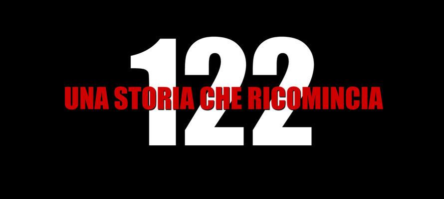 rinascitabasketrimini it torna-il-codice-storico-122-che-conferenza-al-flaminio-n3071 002