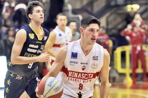 rinascitabasketrimini it news-rassegna-stampa-t3 011