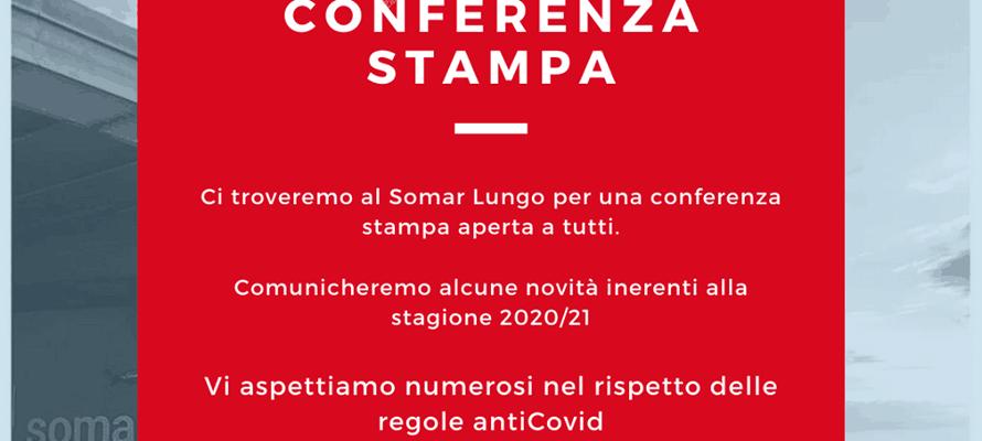 rinascitabasketrimini it conferenza-stampa-n.2-n3075 002