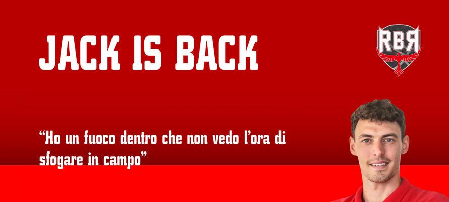 rinascitabasketrimini it jack-is-back-benvenuto-nicholas-jack-crow-n3076 002