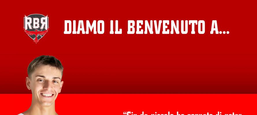 rinascitabasketrimini it rbr-si-rinforza-col-giovane-riminese-filippo-rossi-n3079 002