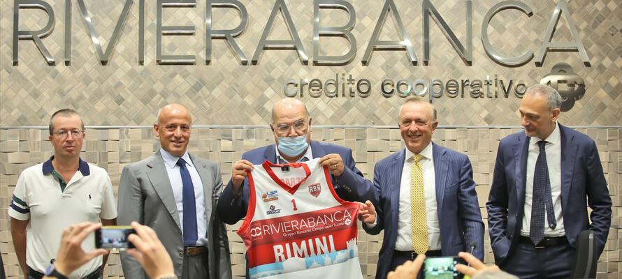 rinascitabasketrimini it rivierabanca-nuovo-main-sponsor-di-rbr-n3082 002