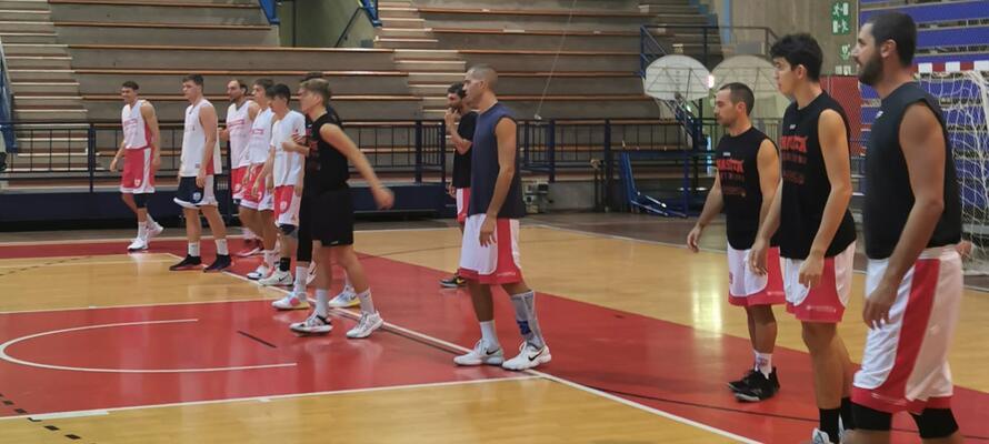 rinascitabasketrimini it primo-scrimmage-per-rivierabanca-basket-rimini-n3097 002