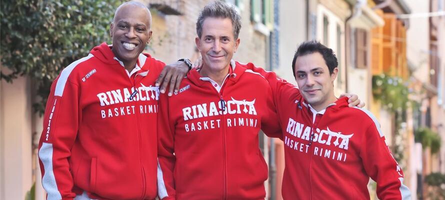 rinascitabasketrimini it supercoppa-faenza-rivierabanca-prepartita-con-coach-bernardi-n3108 002