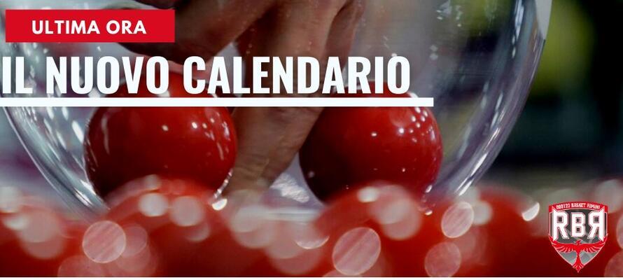 rinascitabasketrimini it il-nuovo-calendario-subito-derby-coi-tigers-cesena-n3122 002