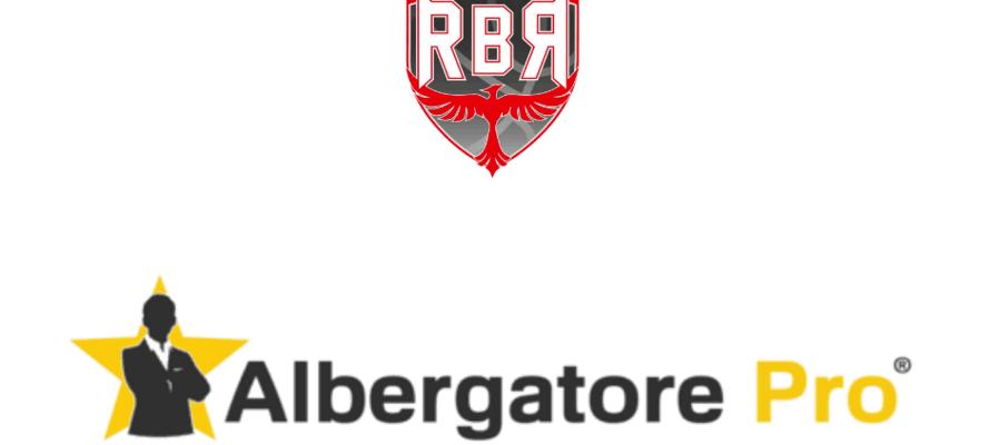 rinascitabasketrimini it albergatore-pro-ancora-sponsor-di-rbr-n3130 002