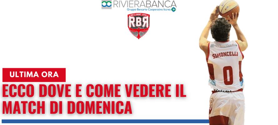rinascitabasketrimini it san-bernardo-alba-rivierabanca-basket-rimini-come-vederla-in-streaming-n3135 002