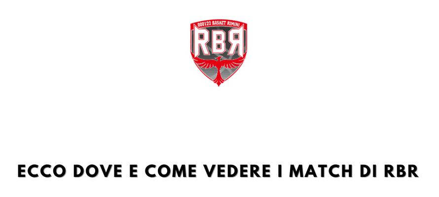 rinascitabasketrimini it come-vedere-tutte-le-partite-di-rivierabanca-basket-rimini-n3138 002