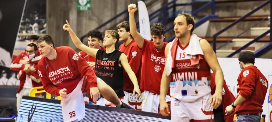 rinascitabasketrimini it rivierabanca-basket-rimini-fortitudo-alessandria-78-69-n3141 002