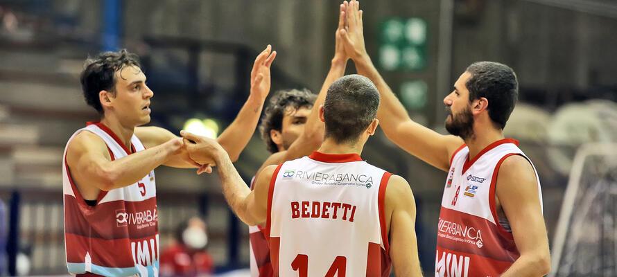 rinascitabasketrimini it rivierabanca-basket-rimini-fortitudo-alessandria-78-69-post-partita-con-coach-massimo-bernardi-n3142 002