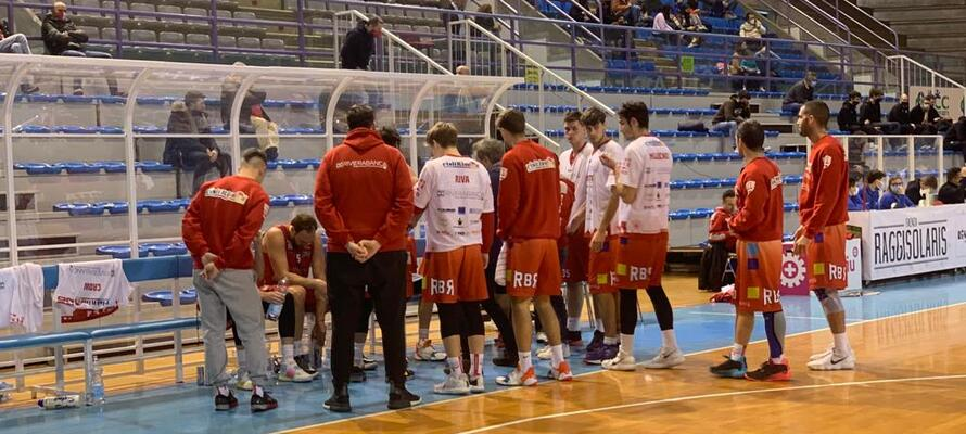 rinascitabasketrimini it raggisolaris-faenza-rivierabanca-basket-rimini-76-72-n3149 002