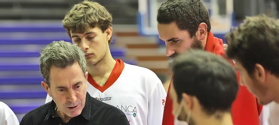 rinascitabasketrimini it tigers-cesena-rivierabanca-basket-rimini-prepartita-con-coach-massimo-bernardi-n3156 002