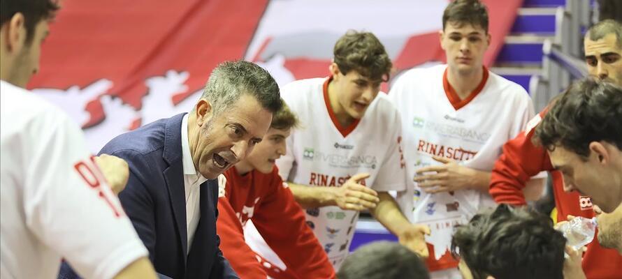 rinascitabasketrimini it rivierabanca-basket-rimini-olimpo-basket-alba-prepartita-con-coach-massimo-bernardi-n3159 002