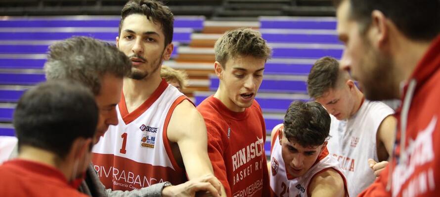 rinascitabasketrimini it rivierabanca-basket-rimini-olimpo-basket-alba-post-partita-con-coach-massimo-bernardi-n3161 002