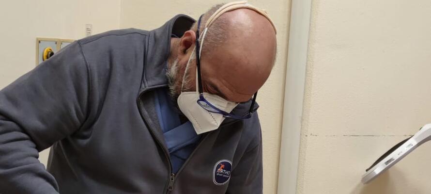 rinascitabasketrimini it bollettino-medico-ufficiale-n3162 002