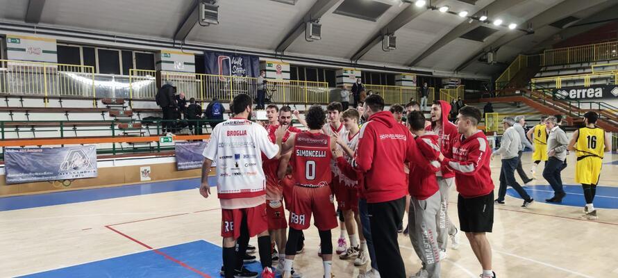 rinascitabasketrimini it fortitudo-alessandria-rivierabanca-basket-rimini-59-72-n3165 002
