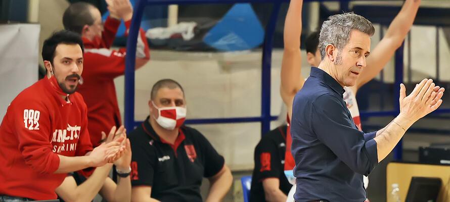 rinascitabasketrimini it rivierabanca-basket-rimini-raggisolaris-faenza-post-partita-con-coach-massimo-bernardi-n3177 002