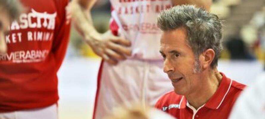 rinascitabasketrimini it andrea-costa-imola-basket-rivierabanca-basket-rimini-post-partita-con-coach-massimo-bernardi-n3196 002