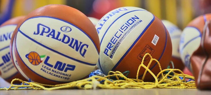 rinascitabasketrimini it ufficializzate-le-date-di-playoff-e-playout-serie-b-n3210 002