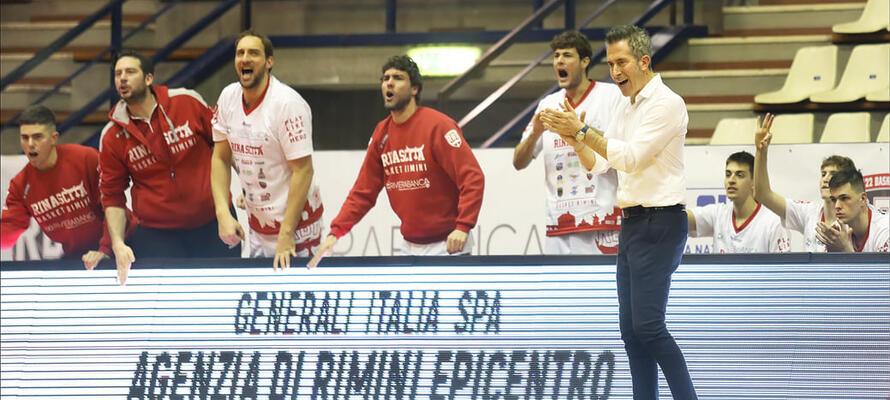 rinascitabasketrimini it rivierabanca-basket-rimini-san-giobbe-chiusi-prepartita-con-coach-massimo-bernardi-n3214 002