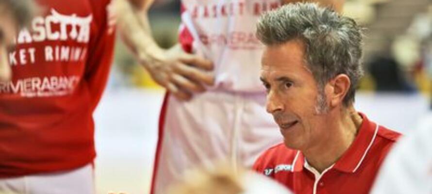 rinascitabasketrimini it basket-cecina-rivierabanca-basket-rimini-prepartita-con-coach-massimo-bernardi-n3218 002