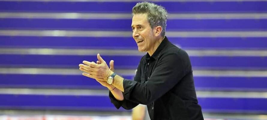 rinascitabasketrimini it basket-cecina-rivierabanca-basket-rimini-post-partita-con-coach-massimo-bernardi-n3220 002
