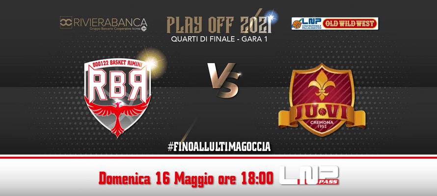 rinascitabasketrimini it quarti-di-finale-playoff-rivierabanca-sfida-la-juvi-cremona-1952-n3225 002
