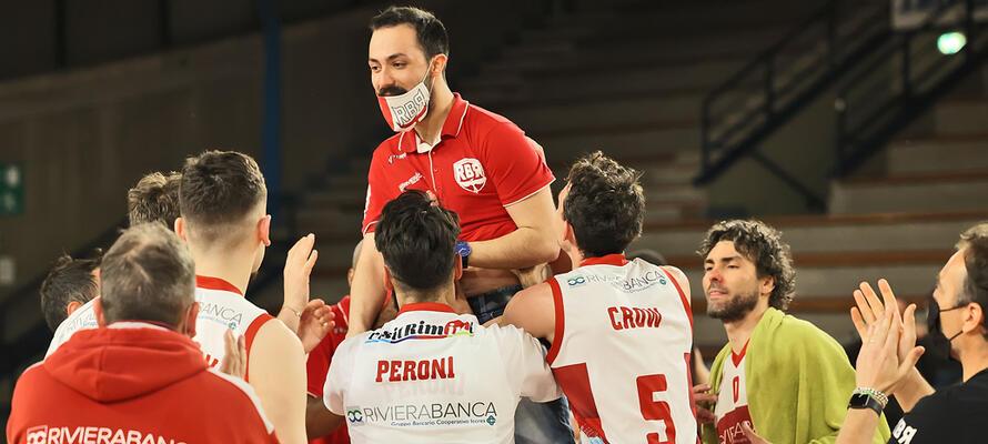 rinascitabasketrimini it gara-2-rivierabanca-basket-rimini-juvi-cremona-1952-88-62-n3230 002